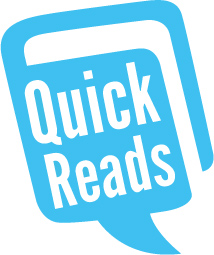 quick-reads-logo