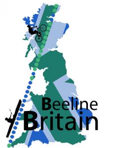 BeelineBritainLogoPNG